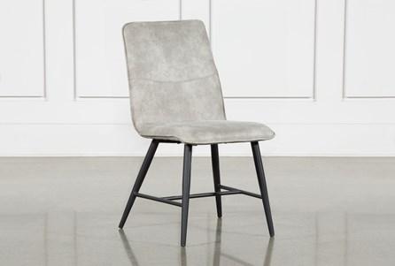 Saleen Side Chair