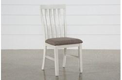 Westshore Side Chair