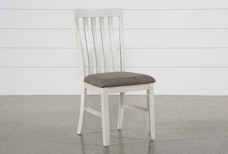 Westshore Side Chair