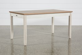 Westshore Dining Table