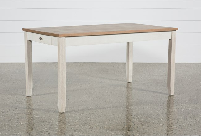 Westshore Dining Table - 360