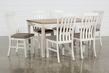 Westshore 7 Piece Dining Set