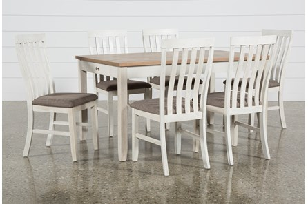 Westshore 7 Piece Dining Set - Main