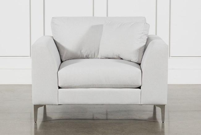 Loft Arm Chair - 360