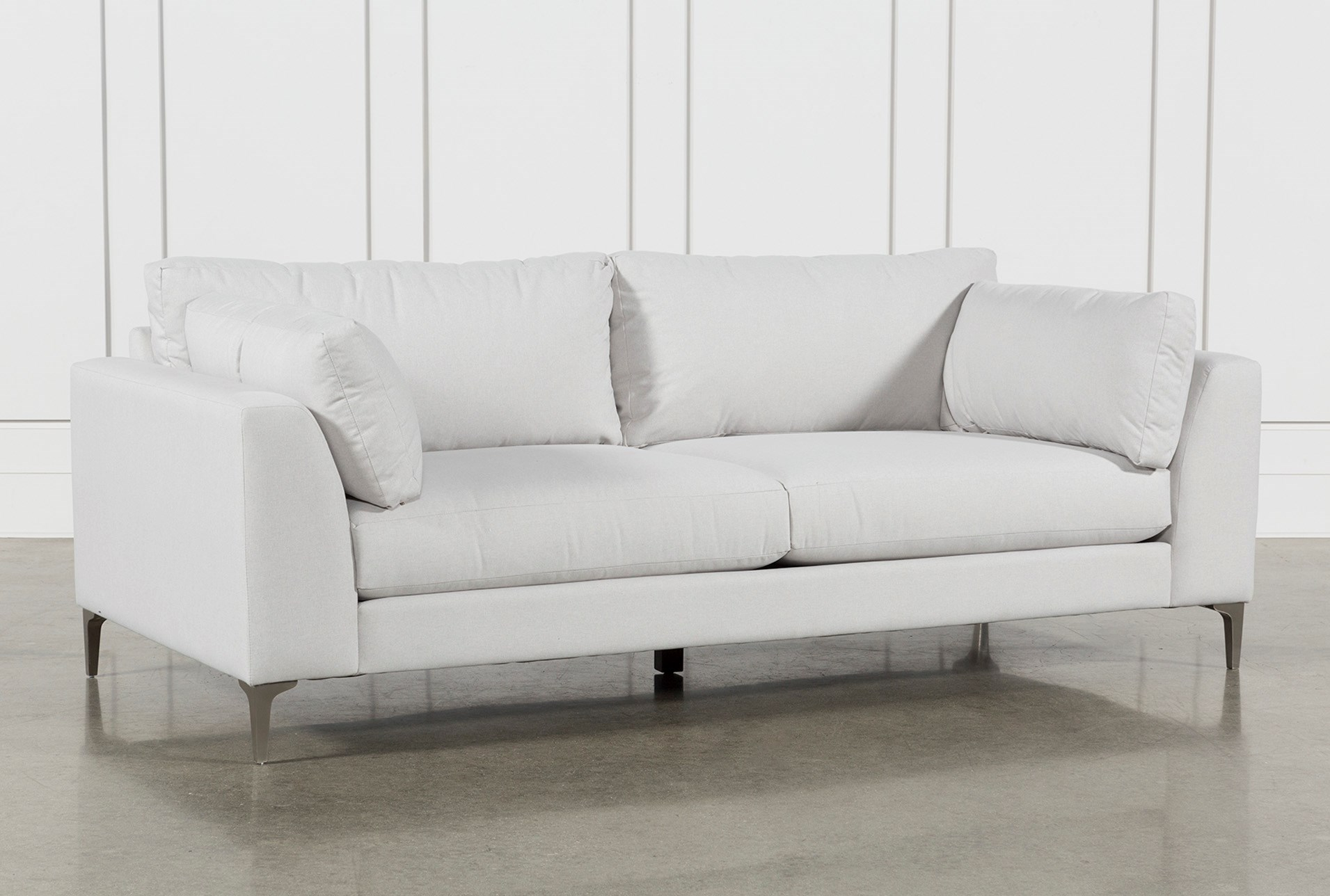 Loft Sofa Qty 1 Has Been Successfully Added To Your Cart