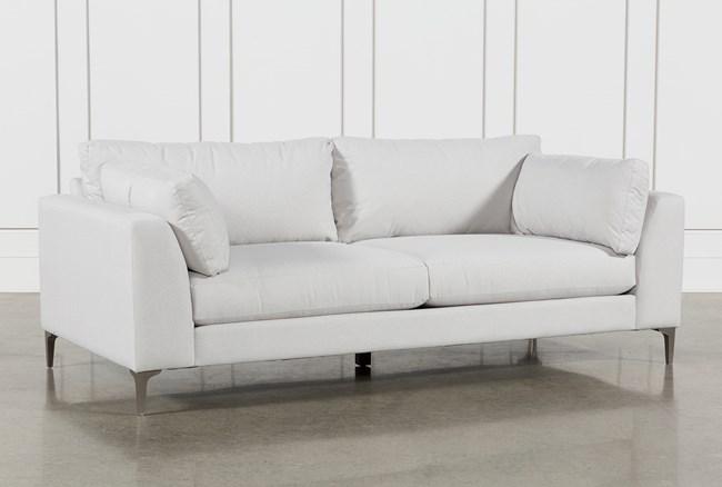 Loft Sofa - 360