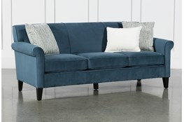 Devon II Sofa