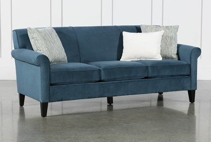 Pleasing Devon Ii Sofa Ibusinesslaw Wood Chair Design Ideas Ibusinesslaworg