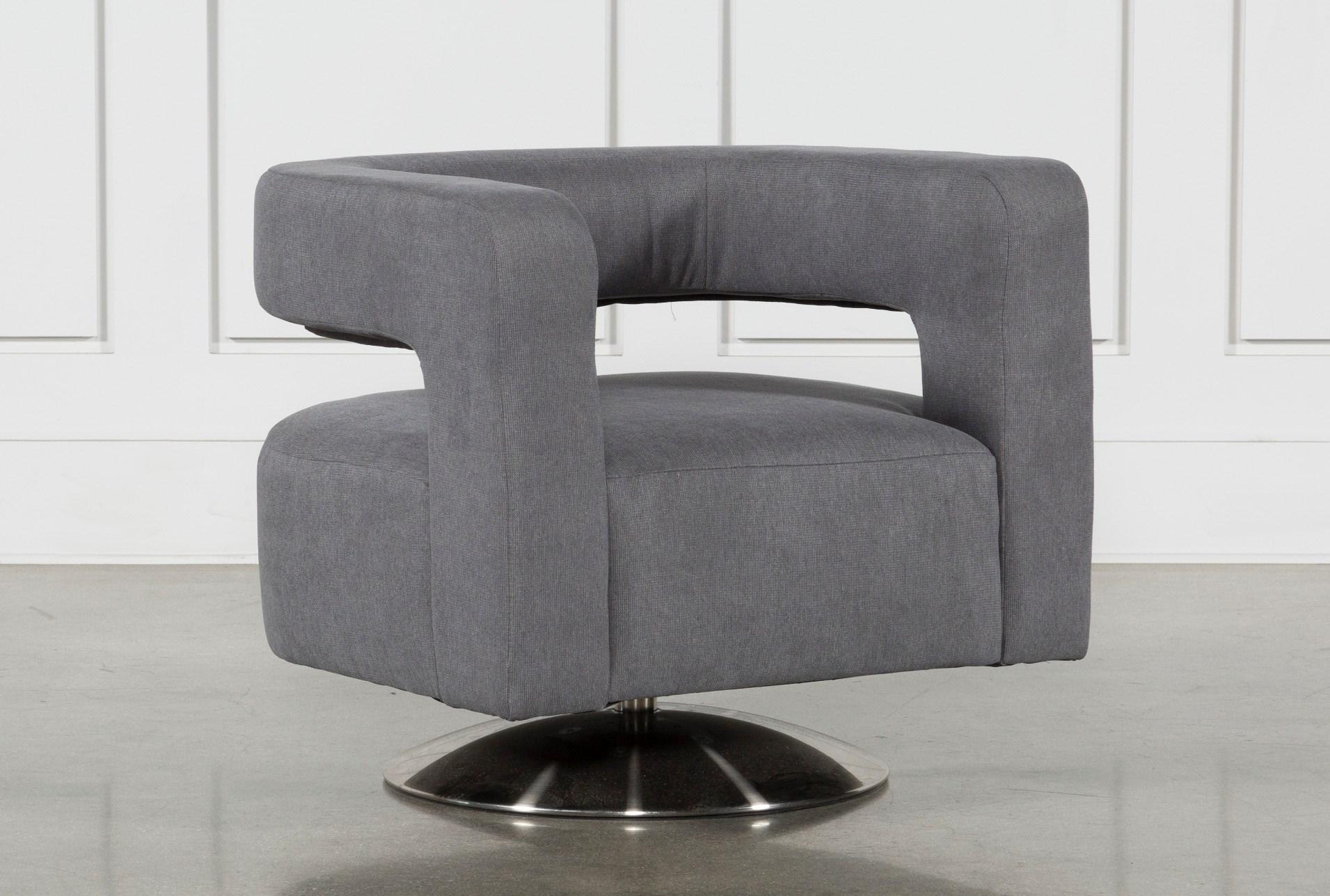 Admirable Chair Swivel Accent Chair Machost Co Dining Chair Design Ideas Machostcouk