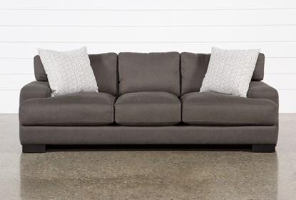 Superb Aidan Iii Sofa Machost Co Dining Chair Design Ideas Machostcouk