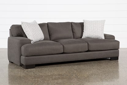 Super Aidan Iii Sofa Download Free Architecture Designs Scobabritishbridgeorg