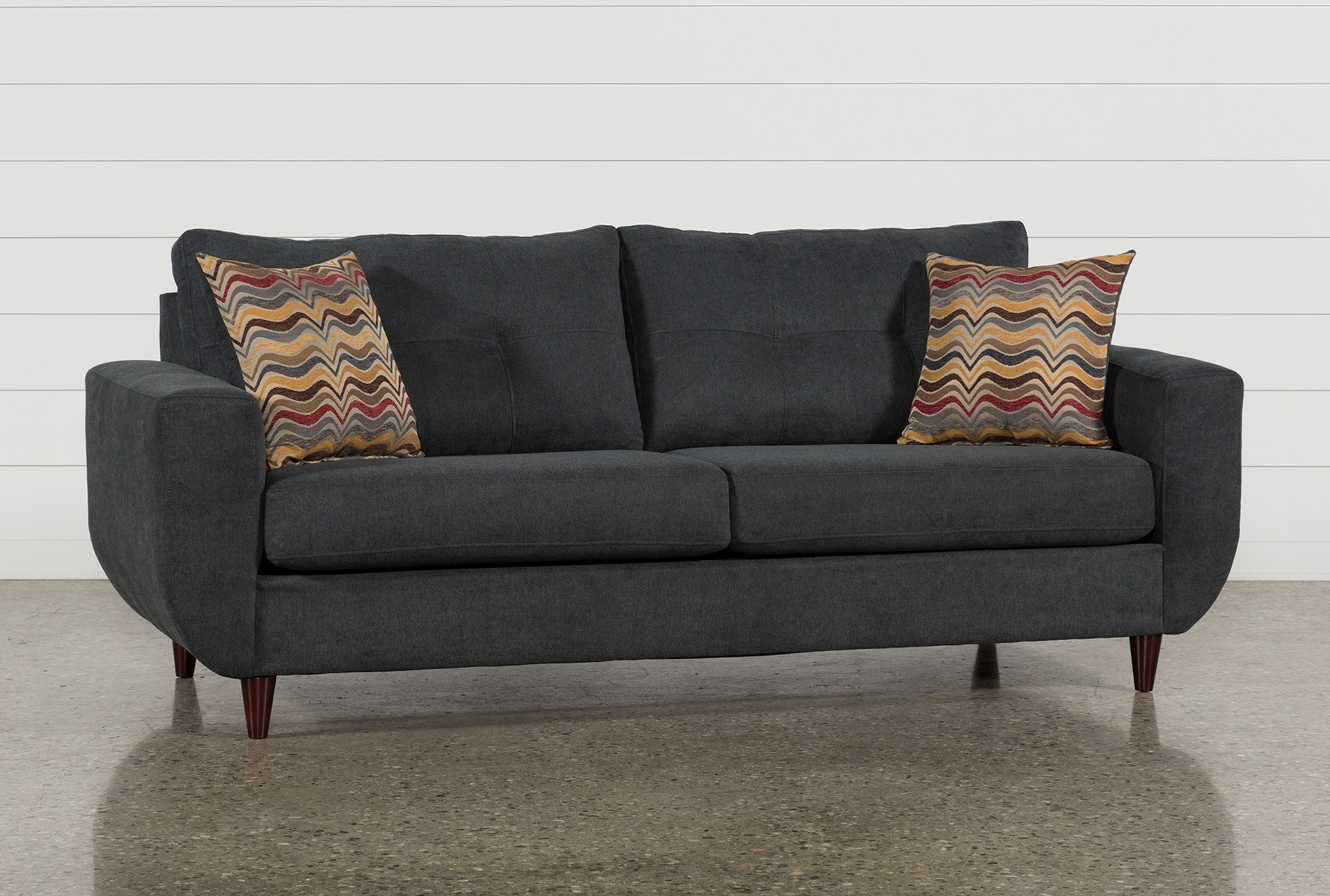 Connor Sofa Qty 1 Has Been Successfully Added To Your Cart