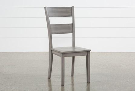 Matias Side Chair