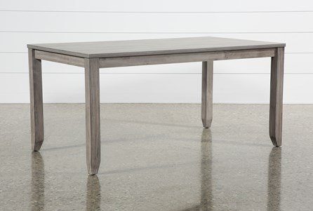 Matias Dining Table