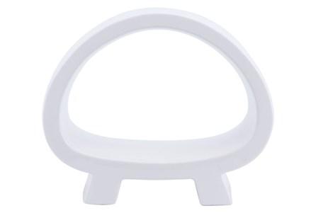 Arco Lg White