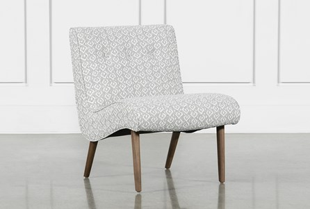 Devon II Accent Chair
