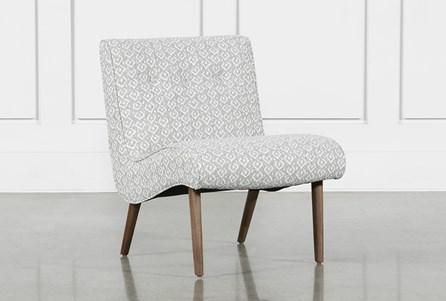 Devon II Accent Chair