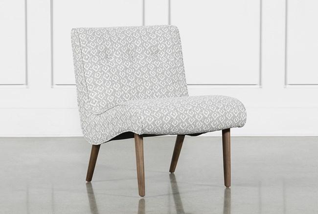 Devon II Accent Chair - 360