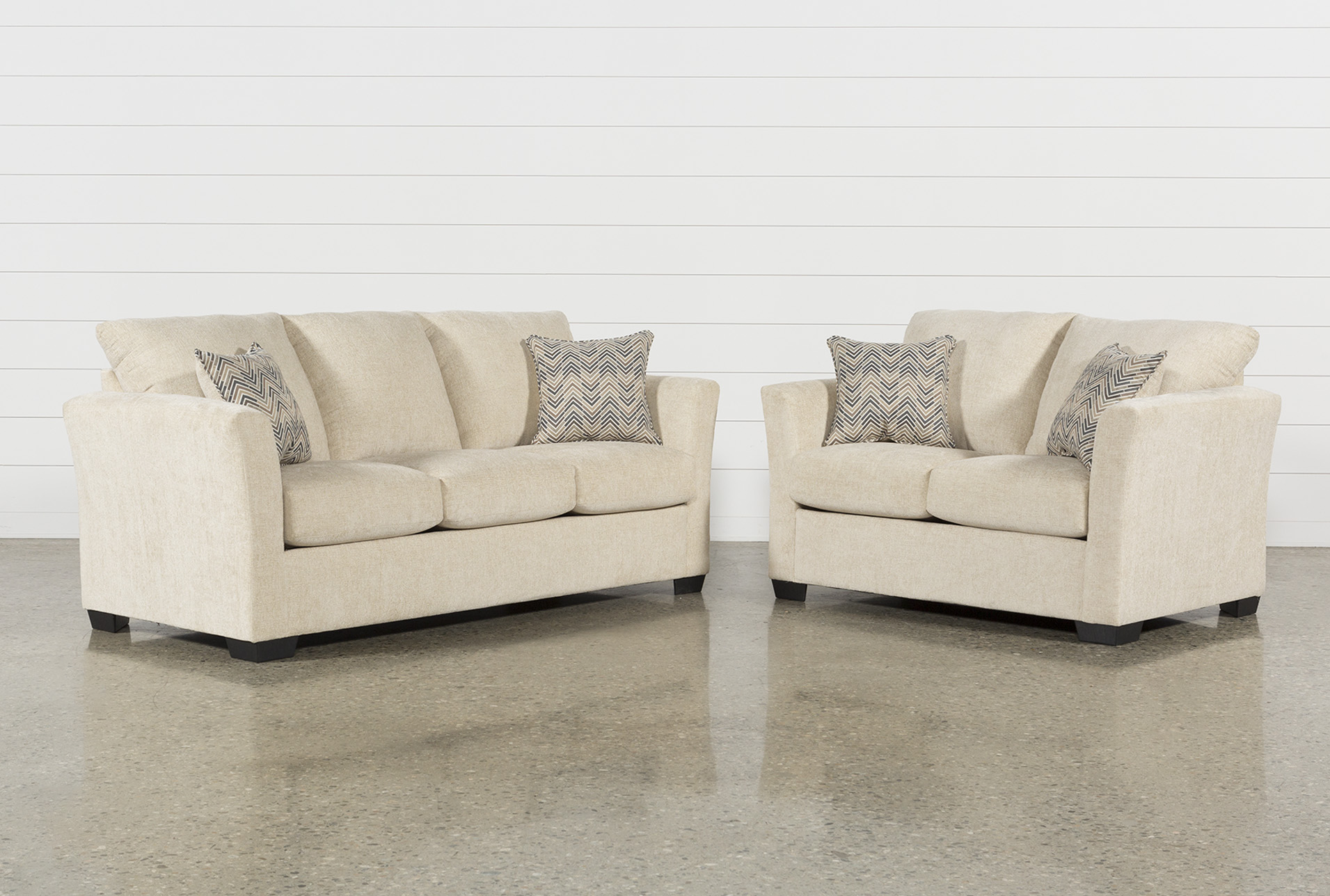 Ari 2 Piece Living Room Set (Qty: 1) Has Been Successfully Added To Your  Cart.