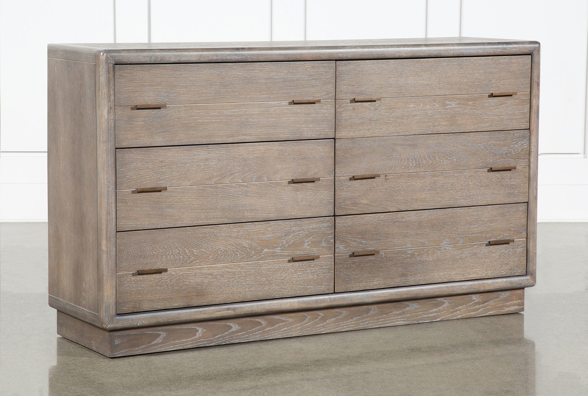 Pavilion Dresser By Nate Berkus And Jeremiah B Qty 1 Has Been Successfully Added To Your Cart