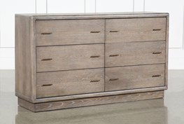 Pavilion Dresser By Nate Berkus And Jeremiah Brent