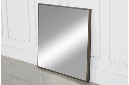 Pavilion Mirror By Nate Berkus And Jeremiah Brent - Main