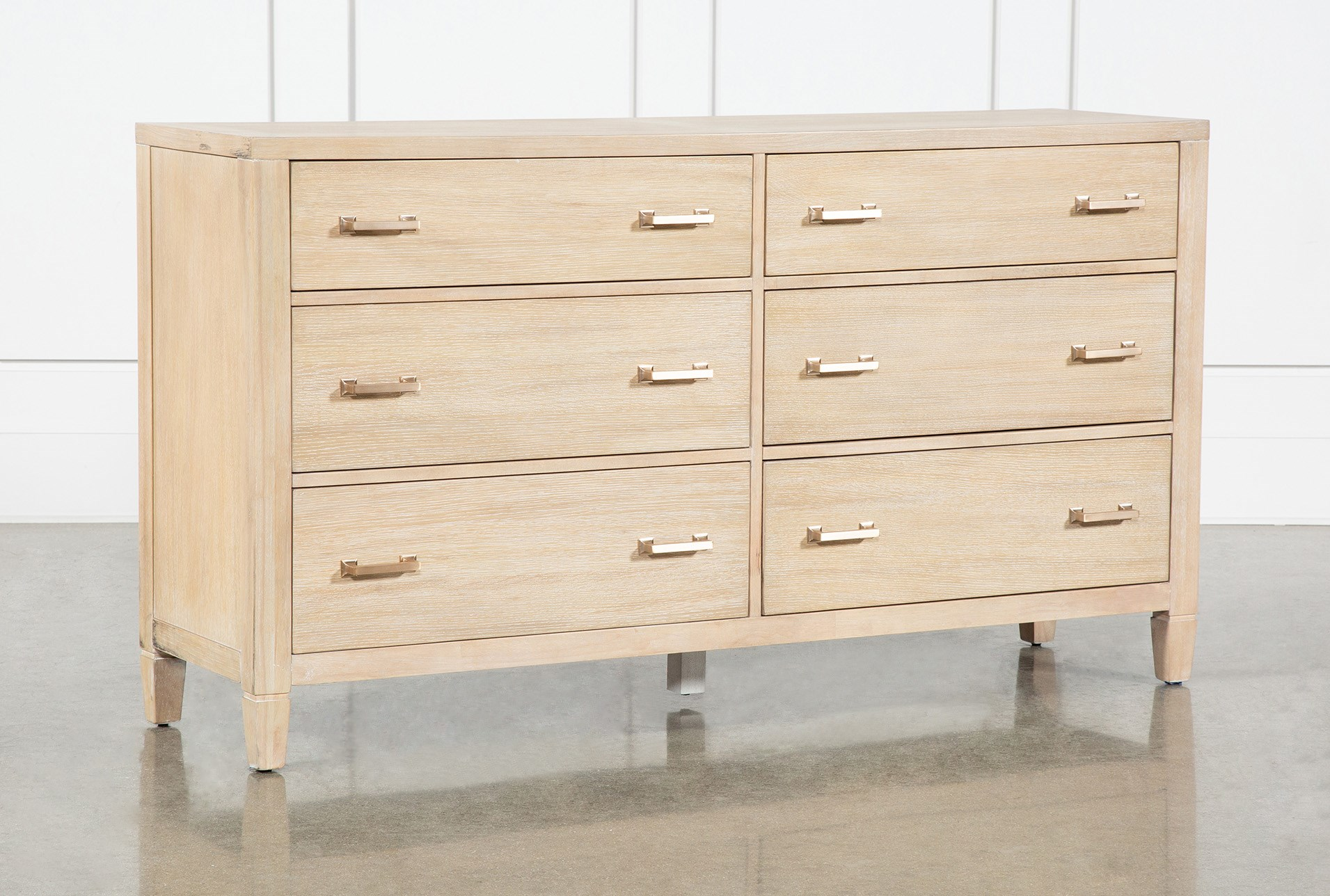 Gramercy Dresser By Nate Berkus And Jeremiah B Qty 1 Has Been Successfully Added To Your Cart