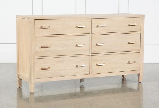 Gramercy Dresser By Nate Berkus And Jeremiah Brent  - 360