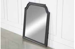 Galerie Mirror By Nate Berkus And Jeremiah Brent