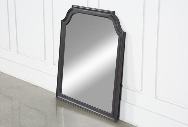 Galerie Mirror By Nate Berkus And Jeremiah Brent  - 360