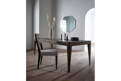 Pavilion Rectangle Extension Dining Table By Nate Berkus And Jeremiah Brent