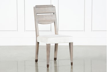 Pavilion Dining Side Chair By Nate Berkus And Jeremiah Brent