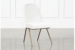 Pavilion Host Chair By Nate Berkus And Jeremiah Brent