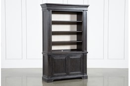 Galerie Bookcase By Nate Berkus And Jeremiah Brent