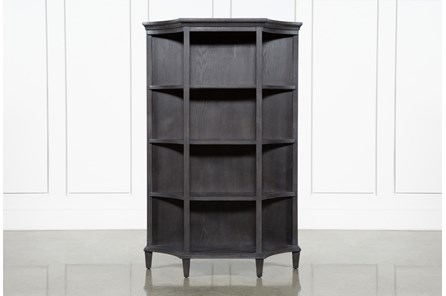 Galerie Bookshelf By Nate Berkus And Jeremiah Brent