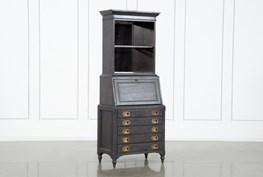 Galerie Secretary Desk By Nate Berkus And Jeremiah Brent