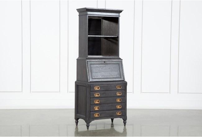 Galerie Secretary Desk By Nate Berkus And Jeremiah Brent  - 360