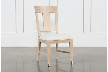 Gramercy Dining Side Chair By Nate Berkus And Jeremiah Brent