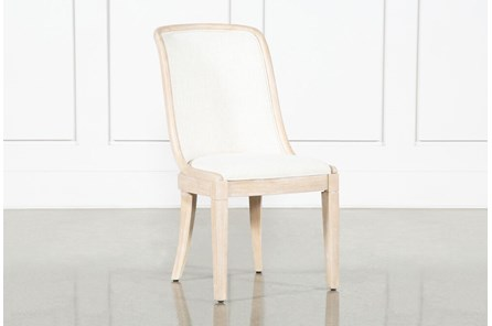 Gramercy Host Chair By Nate Berkus And Jeremiah Brent