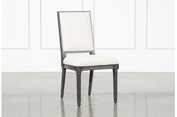 Galerie Host Chair By Nate Berkus And Jeremiah Brent