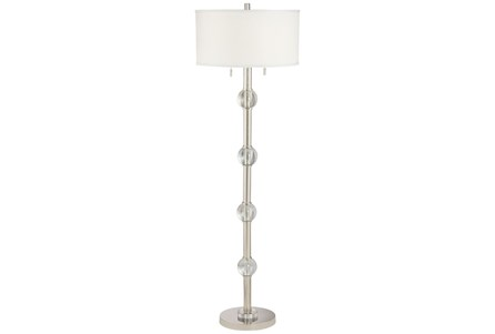 Floor Lamp-Aila