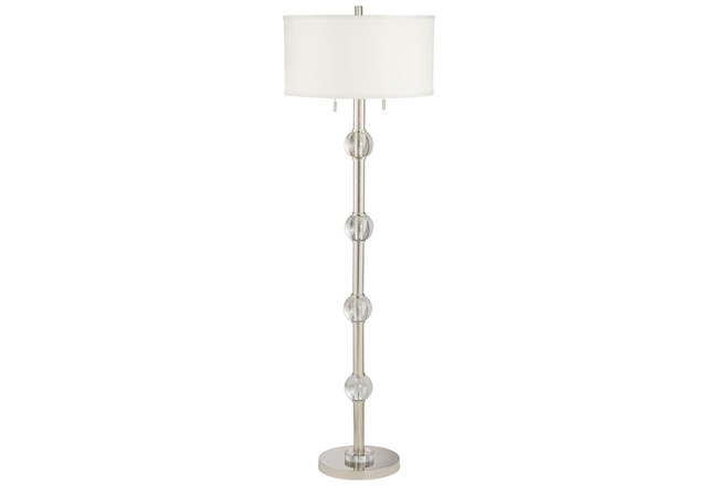 Floor Lamp-Aila - 360