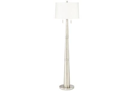 Floor Lamp-Zarah
