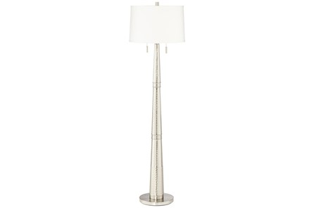 Floor Lamp-Zarah - Main