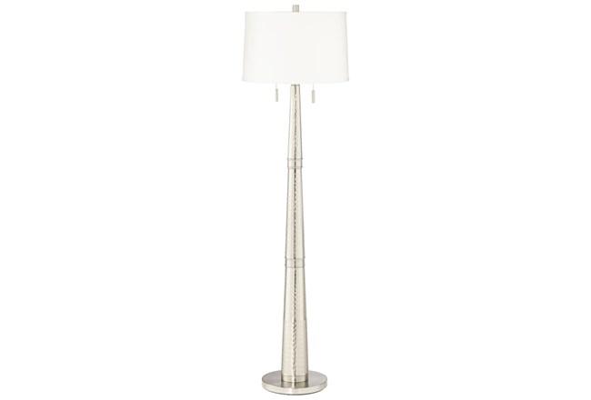 Floor Lamp-Zarah - 360