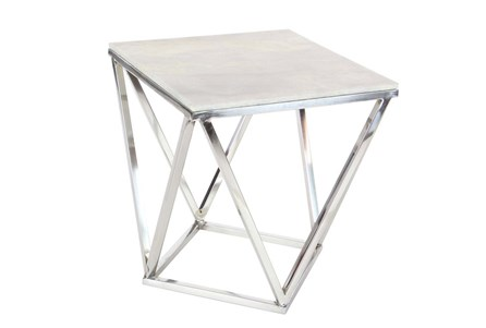 Andria Accent Table