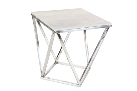Andria Accent Table - Main