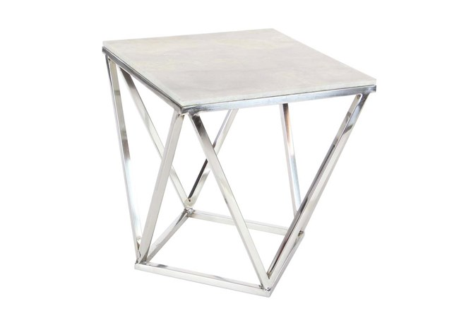 Andria Accent Table - 360