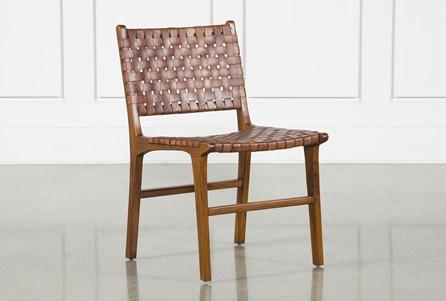 Trento Chair