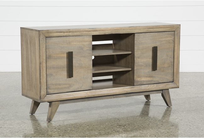 Abbot 60 Inch Tv Stand - 360